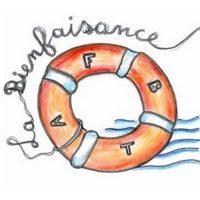 Bienfaisance