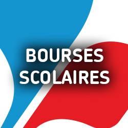 Bourse Scolaire 2018-2019
