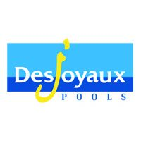 DesJoyaux-Pools