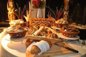 Diner UFE du 14 Juillet 2015
