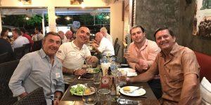 Diner au Costa Grill le 19-05-2018 - 003