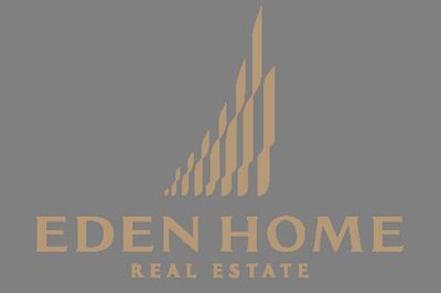 Eden Home World