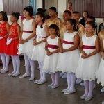 Good Shepherd School Christmas Celebrations - Header