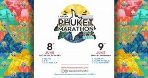 Laguna Marathon 2019_11
