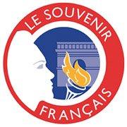 Le-Souvenir-Francais