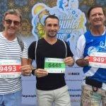 Les Frenchies au Marathon de Laguna Phuket 2018 012