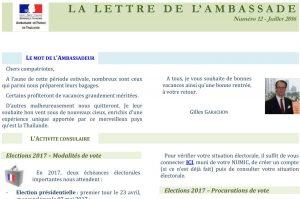 Lettre-Ambassade-12