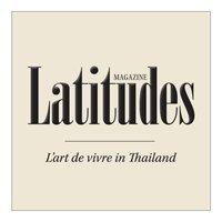 Magazine-Latitudes