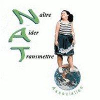 NAT Association