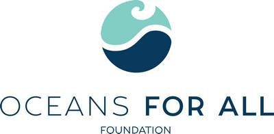 Oceans for All - Foundation