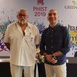 PHIST Exhibition au Hilton de Karon_2