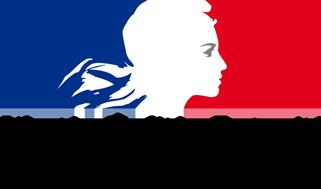 Republique-Francaise