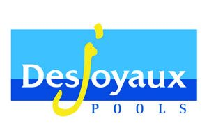 Desjoyaux Pools