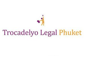 Trodaleyo Legal Phuket