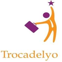 Trocadelyo