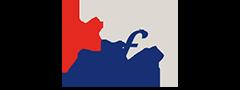 UFE Logo